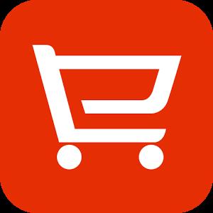 Affiliate Stores