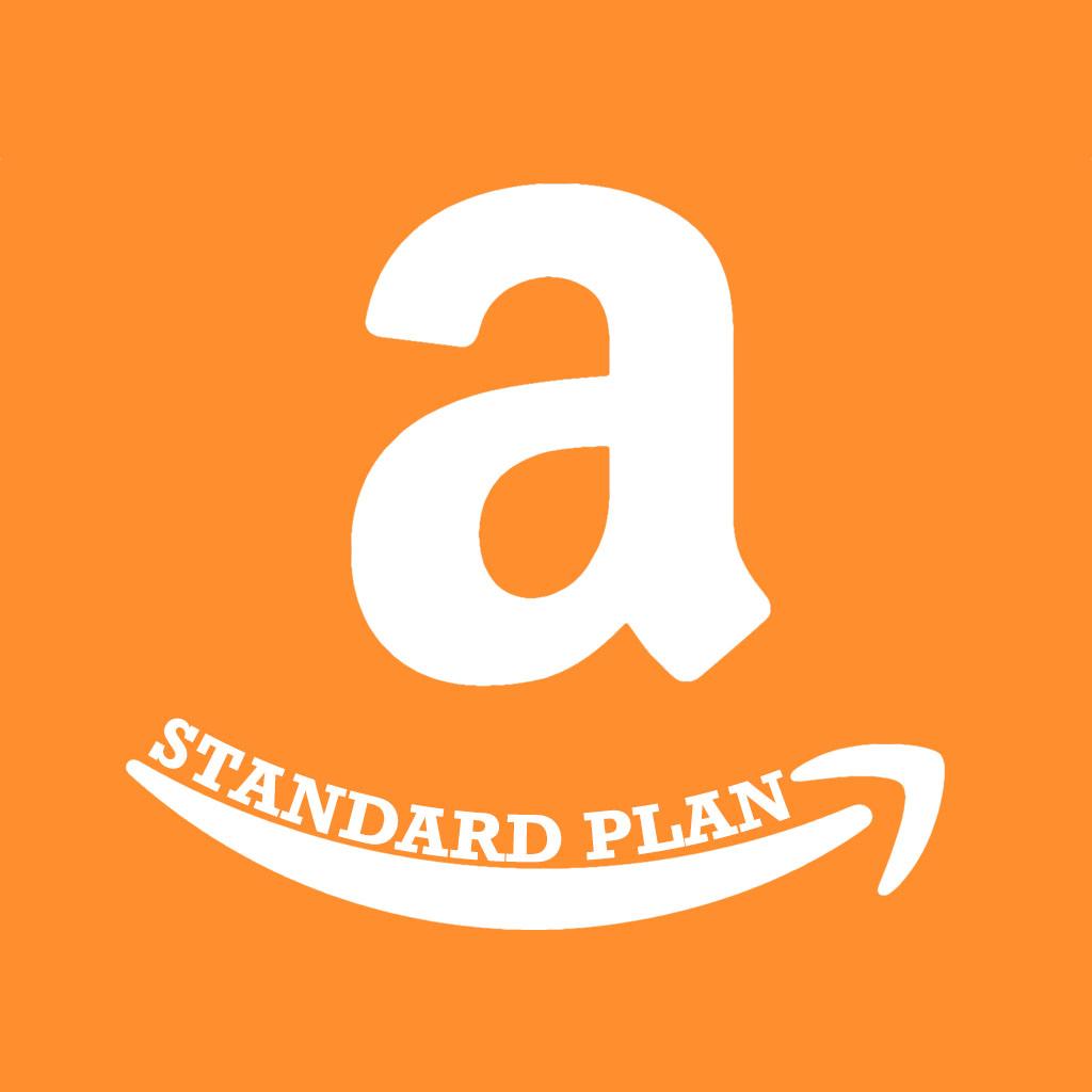 Amazon Standard Plan