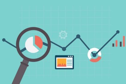 How to add your Wordpress site in Google Search Console