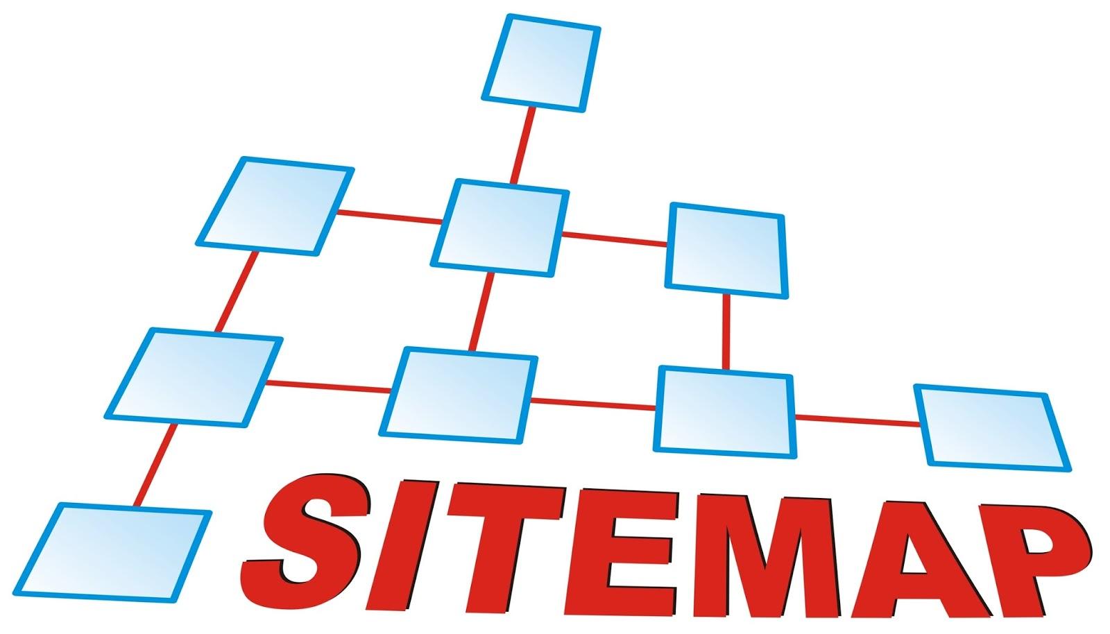 Add XML Sitemap to your Wordpress Site