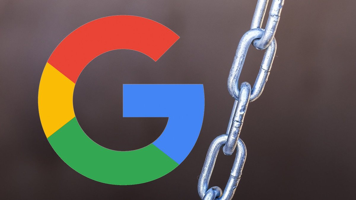 Submitting Wordpress XML Sitemap to Google Search Console