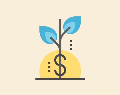 Amazon Affiliate Niche Sites - Consistent Source of Income