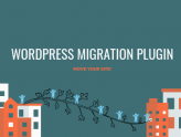 5 Best WordPress Migration Plugin For Migrating WordPress Sites