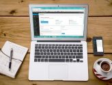 What Should Be On Your Checklist Before Launching A WordPress Website