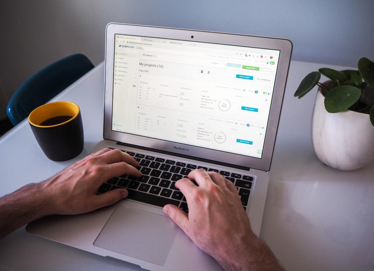 Essential Tips for SEO in 2021